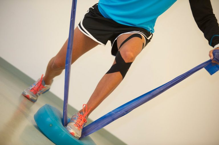 Read more about the article Fisioterapia Sportiva