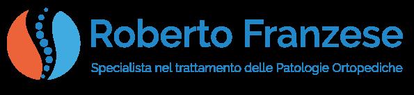 Roberto Franzese Fisioterapia Napoli